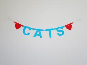 Cats_72_grande