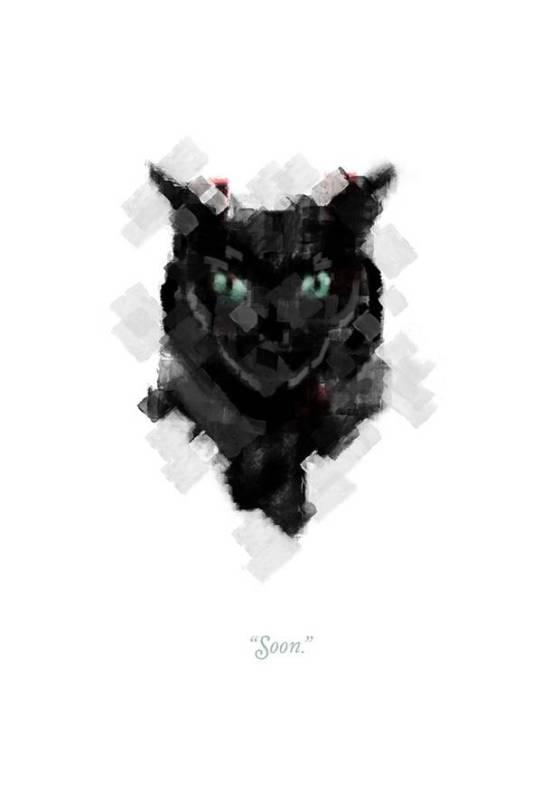 DANIEL-GRAY_SOON
