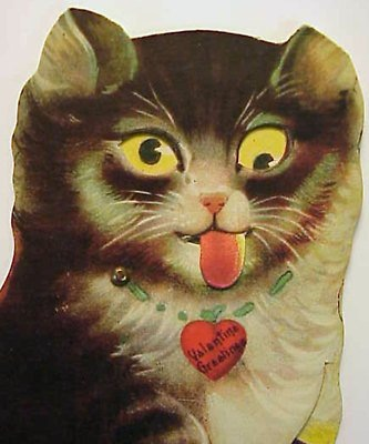 700-vintage-old-valentine-card-large-mechanical-cat_260731798976[3]