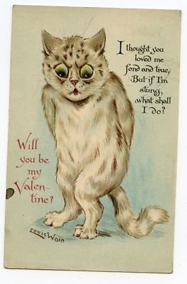stung-cat-valentine-postcard-1914-12-10-9-6_350422477617[3]